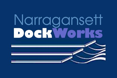 Narragansett Dock Works, Inc.