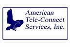 American Tele-Connect Services, Inc.