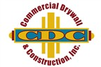 Commercial Drywall & Construction Co. Inc.