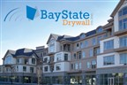Bay State Drywall Co. Inc.