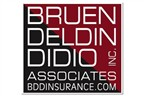 Bruen Delden DiDio Associates, Inc.